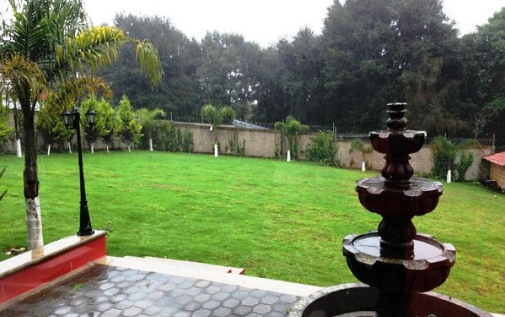 Foto de casa en venta en, los reyes, acaxochitlán, hidalgo, 892431 no 01
