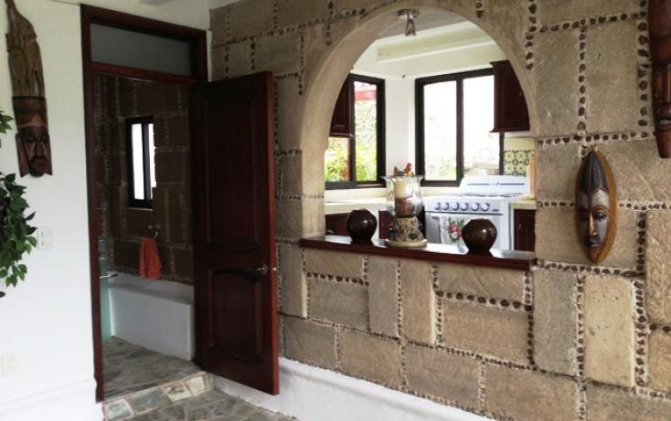 Foto de casa en venta en, los reyes, acaxochitlán, hidalgo, 892431 no 02