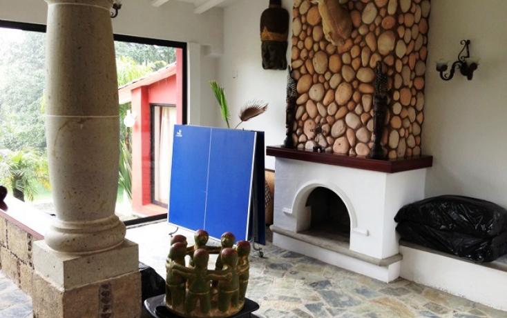 Foto de casa en venta en, los reyes, acaxochitlán, hidalgo, 892431 no 03