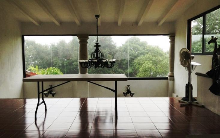 Foto de casa en venta en, los reyes, acaxochitlán, hidalgo, 892431 no 05
