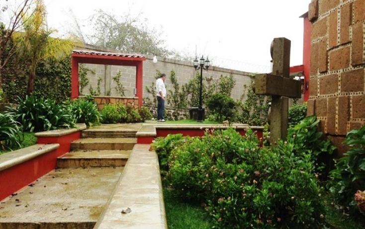 Foto de casa en venta en, los reyes, acaxochitlán, hidalgo, 892431 no 06