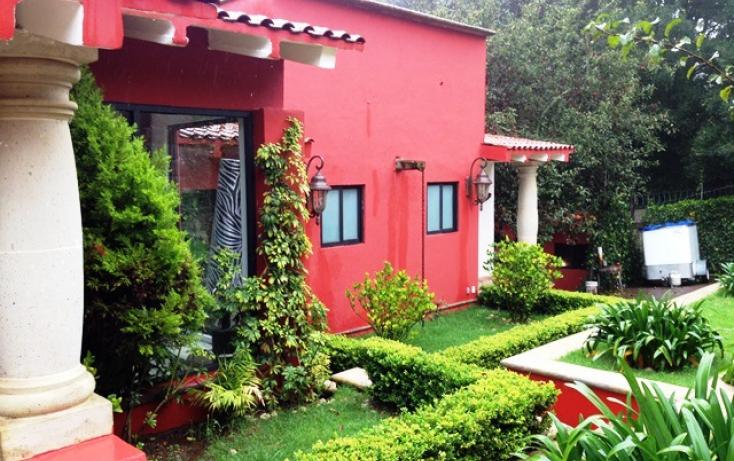 Foto de casa en venta en, los reyes, acaxochitlán, hidalgo, 892431 no 07