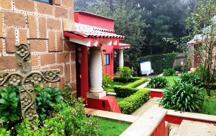 Foto de casa en venta en, los reyes, acaxochitlán, hidalgo, 892431 no 08