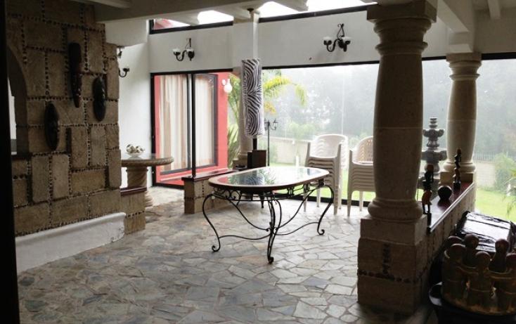 Foto de casa en venta en, los reyes, acaxochitlán, hidalgo, 892431 no 09
