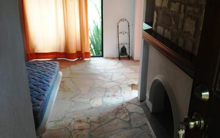 Foto de casa en venta en, los reyes, acaxochitlán, hidalgo, 892431 no 11