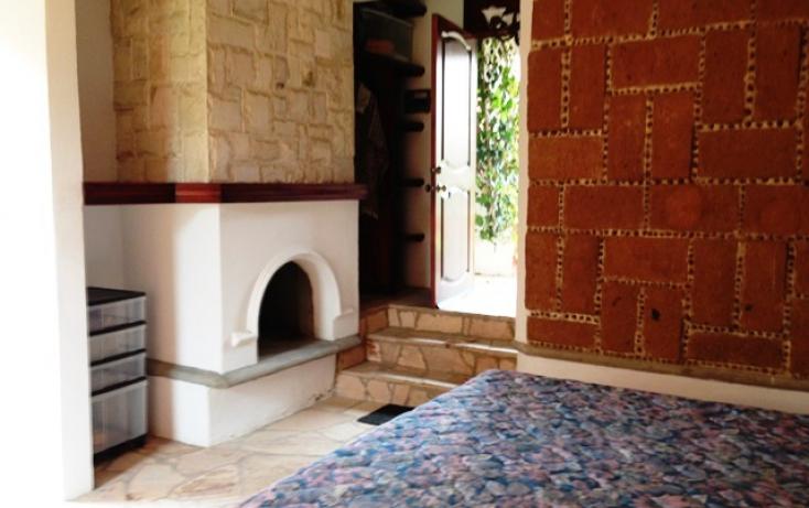 Foto de casa en venta en, los reyes, acaxochitlán, hidalgo, 892431 no 12