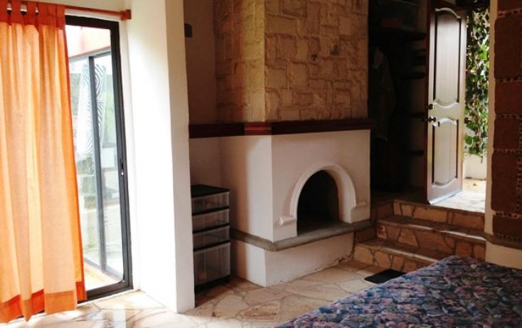Foto de casa en venta en, los reyes, acaxochitlán, hidalgo, 892431 no 13