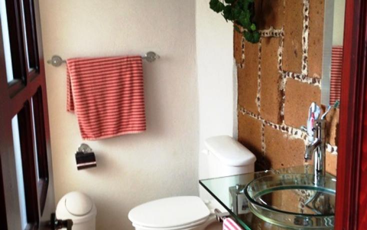 Foto de casa en venta en, los reyes, acaxochitlán, hidalgo, 892431 no 14