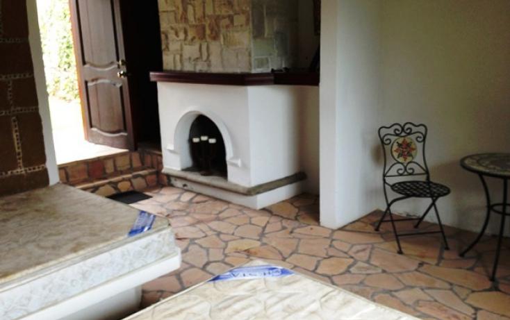 Foto de casa en venta en, los reyes, acaxochitlán, hidalgo, 892431 no 15