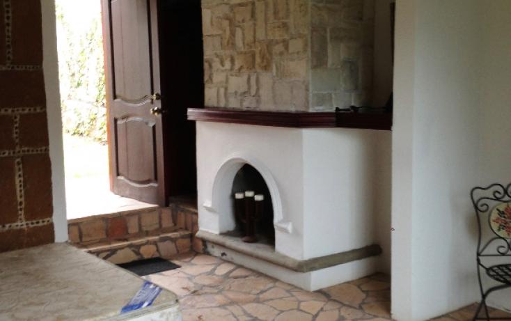 Foto de casa en venta en, los reyes, acaxochitlán, hidalgo, 892431 no 16