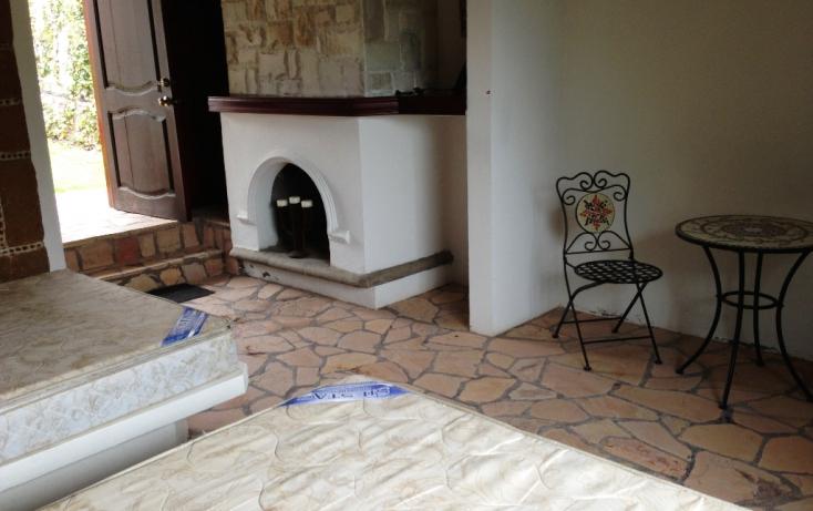Foto de casa en venta en, los reyes, acaxochitlán, hidalgo, 892431 no 17