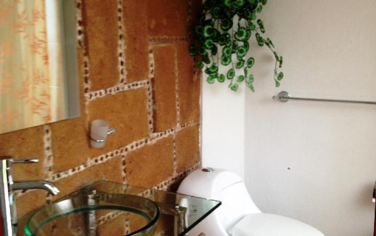 Foto de casa en venta en, los reyes, acaxochitlán, hidalgo, 892431 no 18