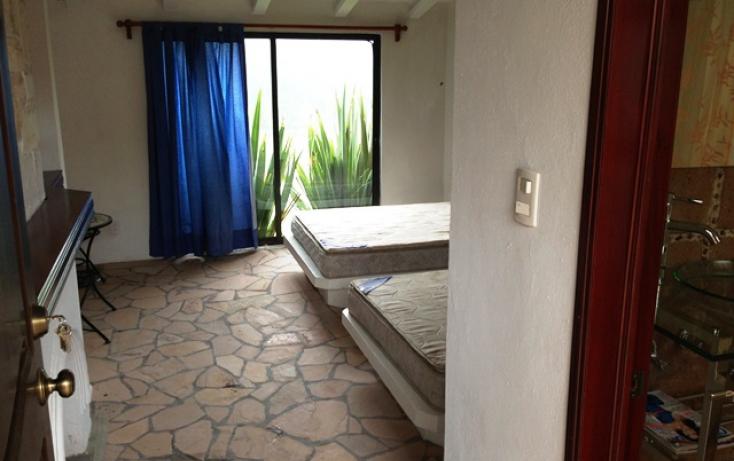 Foto de casa en venta en, los reyes, acaxochitlán, hidalgo, 892431 no 19