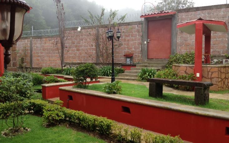 Foto de casa en venta en, los reyes, acaxochitlán, hidalgo, 892431 no 20