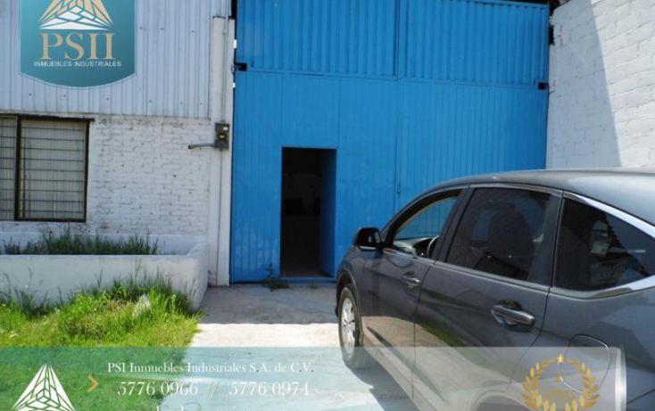 Foto de bodega en renta en los reyes acozac tecamac, buenavista, tecámac, estado de méxico, 971141 no 03