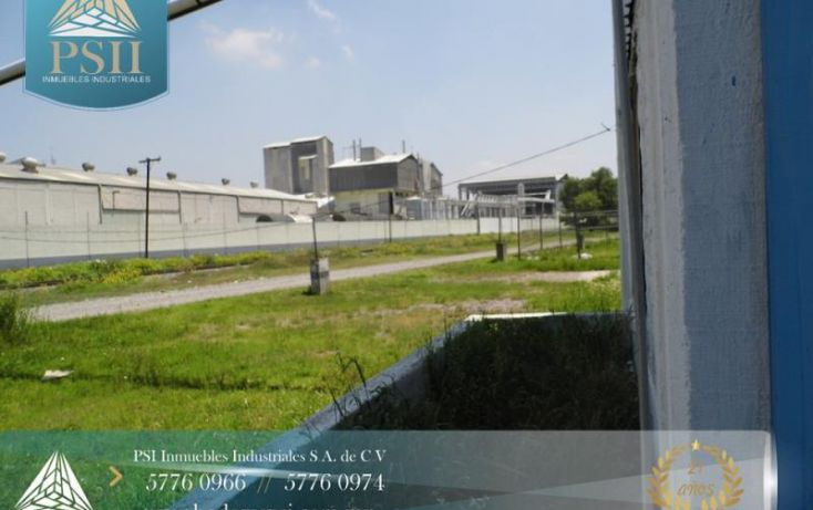 Foto de bodega en renta en los reyes acozac tecamac, buenavista, tecámac, estado de méxico, 971141 no 04