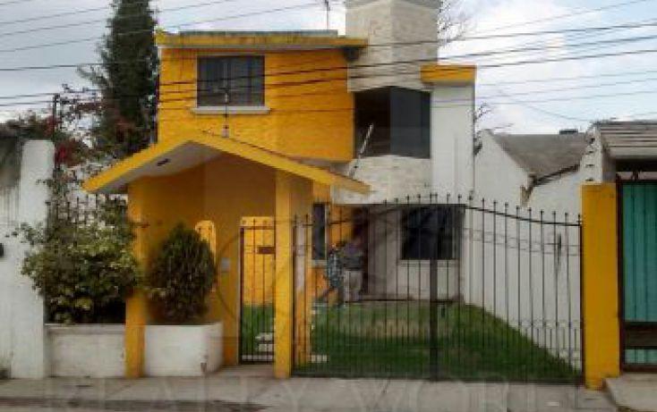 Foto de casa en venta en, los reyes acozac, tecámac, estado de méxico, 1963148 no 01