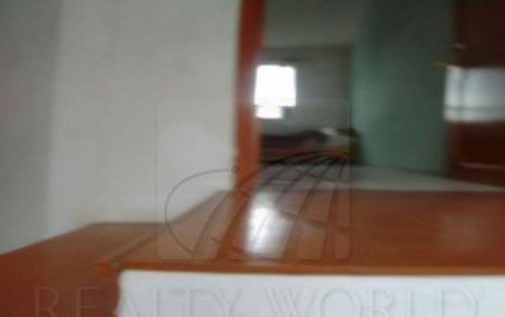 Foto de casa en venta en, los reyes acozac, tecámac, estado de méxico, 1963148 no 02