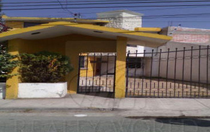 Foto de casa en venta en, los reyes acozac, tecámac, estado de méxico, 1963148 no 05