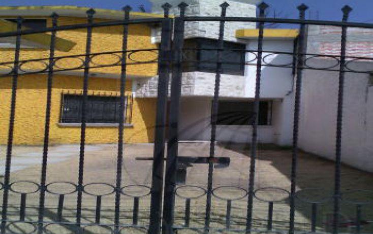 Foto de casa en venta en, los reyes acozac, tecámac, estado de méxico, 1963148 no 06