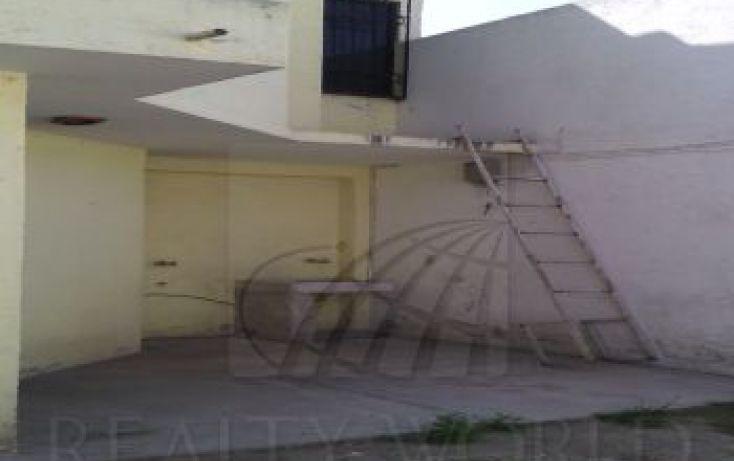 Foto de casa en venta en, los reyes acozac, tecámac, estado de méxico, 1963148 no 11