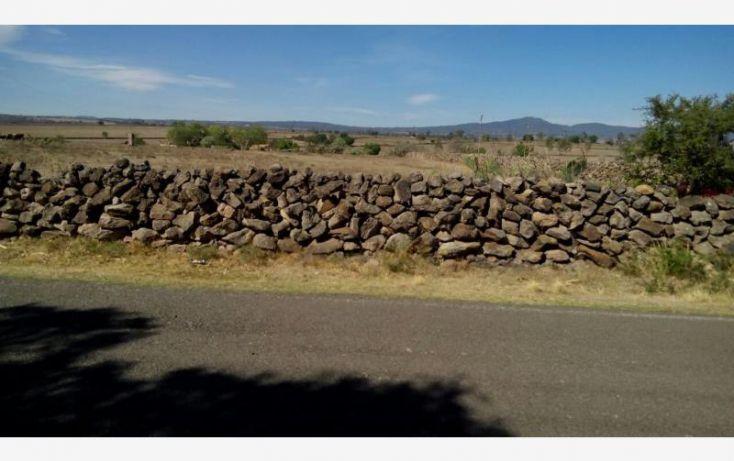 Foto de terreno industrial en venta en, los reyes, amealco de bonfil, querétaro, 1825106 no 10