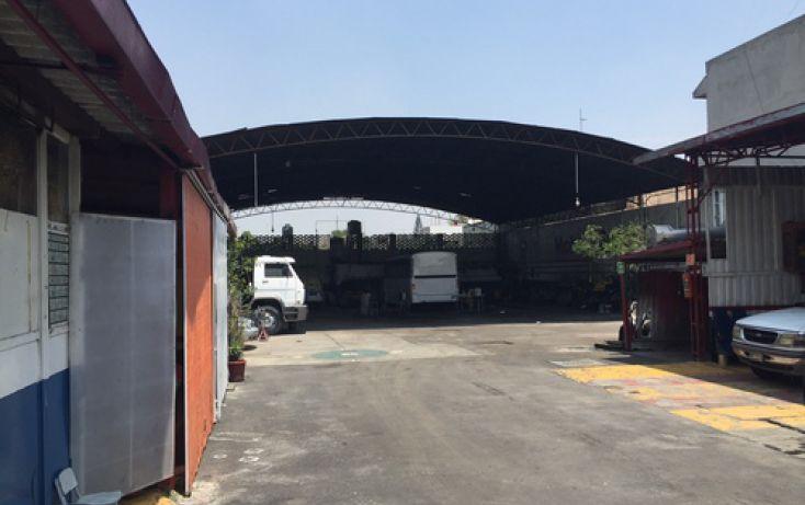 Foto de terreno habitacional en venta en, los reyes culhuacán, iztapalapa, df, 2027529 no 01