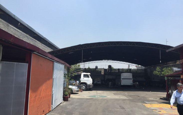 Foto de terreno habitacional en venta en, los reyes culhuacán, iztapalapa, df, 2027529 no 04