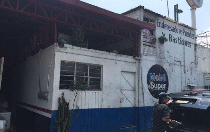 Foto de terreno habitacional en venta en, los reyes culhuacán, iztapalapa, df, 2027529 no 07