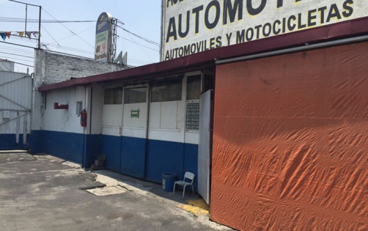 Foto de terreno habitacional en venta en, los reyes culhuacán, iztapalapa, df, 2027529 no 08