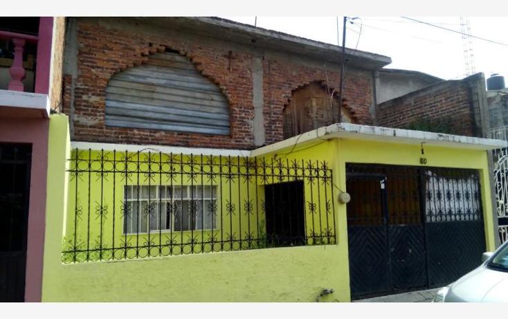 Casa en los reyes en venta id 2841827 - Apartamentos turisticos casas de los reyes ...