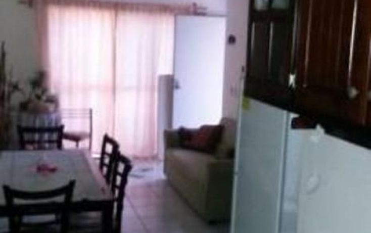 Foto de casa en venta en, los reyes ixtacala 1ra sección, tlalnepantla de baz, estado de méxico, 1624758 no 03