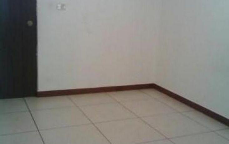 Foto de casa en venta en, los reyes ixtacala 1ra sección, tlalnepantla de baz, estado de méxico, 1624758 no 04