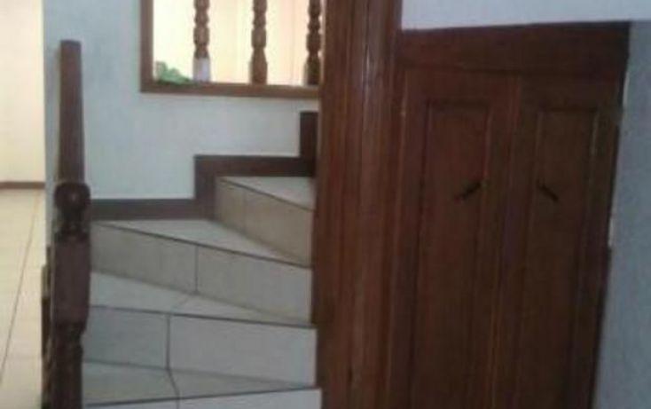 Foto de casa en venta en, los reyes ixtacala 1ra sección, tlalnepantla de baz, estado de méxico, 1624758 no 11