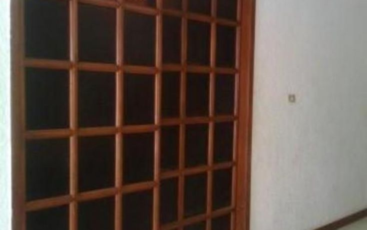 Foto de casa en venta en, los reyes ixtacala 1ra sección, tlalnepantla de baz, estado de méxico, 1624758 no 14