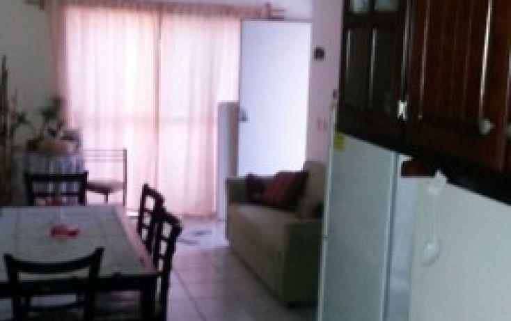Foto de casa en venta en, los reyes ixtacala 1ra sección, tlalnepantla de baz, estado de méxico, 1625676 no 02