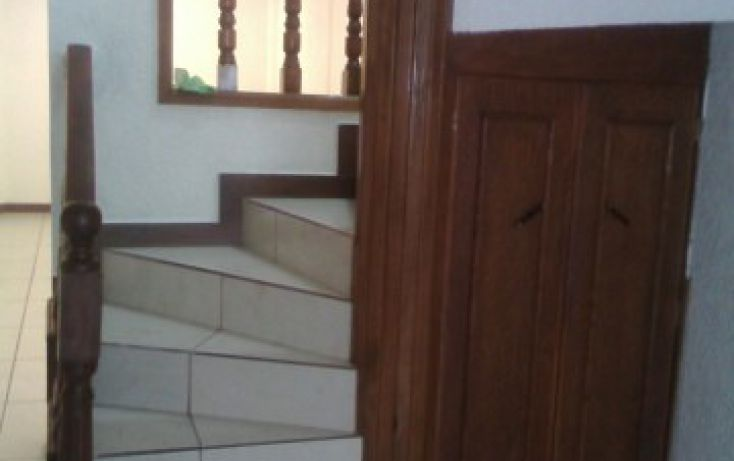 Foto de casa en venta en, los reyes ixtacala 1ra sección, tlalnepantla de baz, estado de méxico, 1625676 no 04