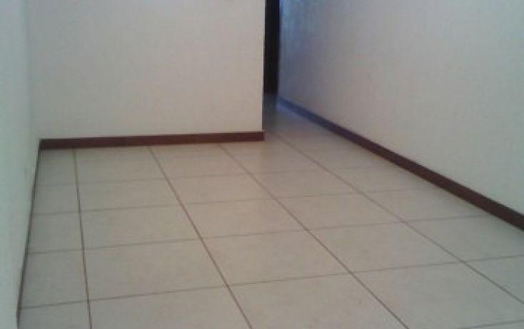Foto de casa en venta en, los reyes ixtacala 1ra sección, tlalnepantla de baz, estado de méxico, 1625676 no 08