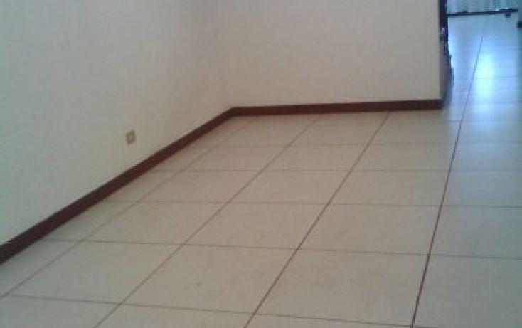 Foto de casa en venta en, los reyes ixtacala 1ra sección, tlalnepantla de baz, estado de méxico, 1625676 no 09