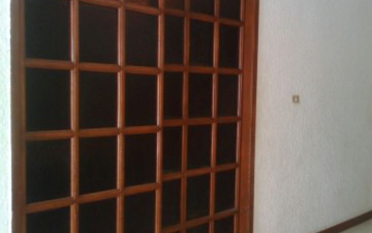 Foto de casa en venta en, los reyes ixtacala 1ra sección, tlalnepantla de baz, estado de méxico, 1625676 no 10