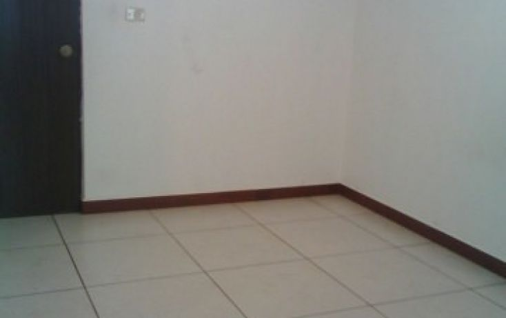 Foto de casa en venta en, los reyes ixtacala 1ra sección, tlalnepantla de baz, estado de méxico, 1625676 no 12