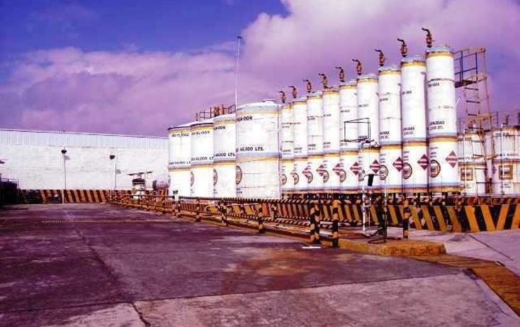 Foto de terreno habitacional en venta en  , los reyes ixtacala 1ra. sección, tlalnepantla de baz, méxico, 2720690 No. 01