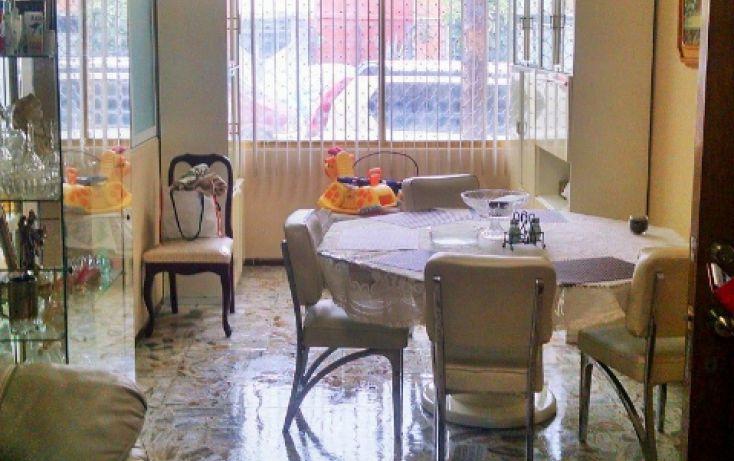 Foto de casa en venta en, los reyes ixtacala 2da sección, tlalnepantla de baz, estado de méxico, 1355559 no 05