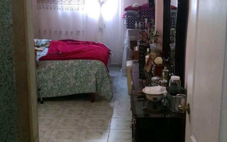 Foto de casa en venta en, los reyes ixtacala 2da sección, tlalnepantla de baz, estado de méxico, 1355559 no 07