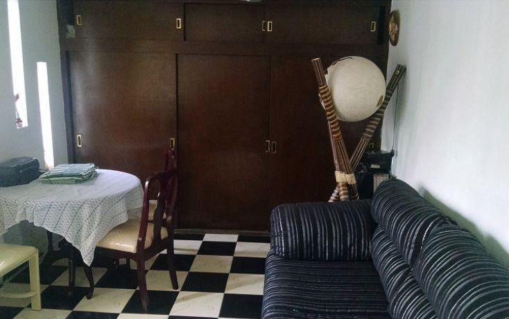 Foto de casa en venta en, los reyes ixtacala 2da sección, tlalnepantla de baz, estado de méxico, 1355559 no 08
