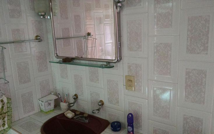 Foto de casa en venta en, los reyes ixtacala 2da sección, tlalnepantla de baz, estado de méxico, 1355559 no 09