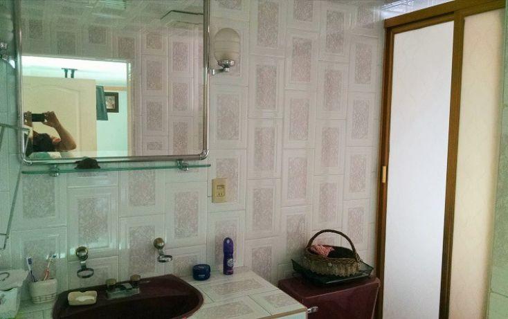 Foto de casa en venta en, los reyes ixtacala 2da sección, tlalnepantla de baz, estado de méxico, 1355559 no 10