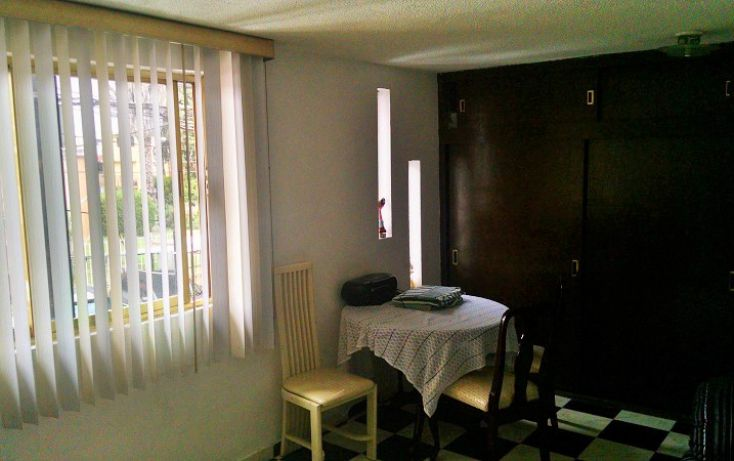 Foto de casa en venta en, los reyes ixtacala 2da sección, tlalnepantla de baz, estado de méxico, 1355559 no 12