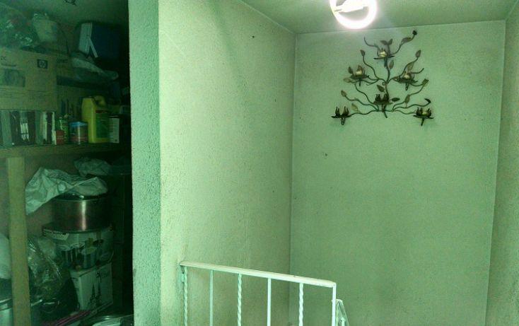 Foto de casa en venta en, los reyes ixtacala 2da sección, tlalnepantla de baz, estado de méxico, 1355559 no 14