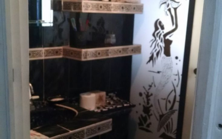 Foto de casa en venta en, los reyes ixtacala 2da sección, tlalnepantla de baz, estado de méxico, 1355559 no 15